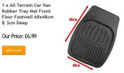 Buy genuine car accessories online only at Speeding.co.uk