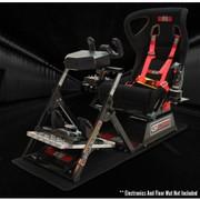 Buy Motion Simulator at affordable price