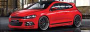 Heston VW Garage - The Best Volkswagen Specialist In Heathrow London