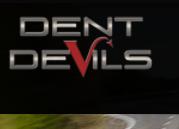 DentDevils UK Specialise in Mobile Paintless Dent Removal
