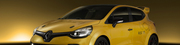 Renault Parts Direct