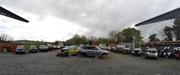 BMW specialist company UK | BMW used parts UK | Railway Auto Spares