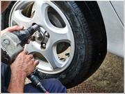 Burtree Auto Repair Centre Ltd