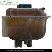 Buy Used Volvo Expansion Tank at Best Price