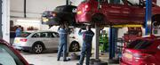 Full Car Services Deals - Best Car Servicing Costs & Quotes Reading