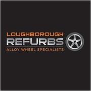 Loughborough Refurbs